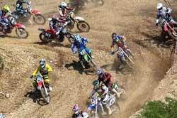 servizi fotografici eventi sportivi