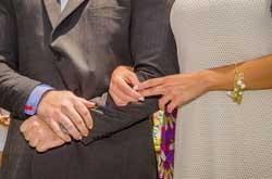 listino prezzi foto matrimonio