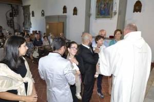Battesimo-077