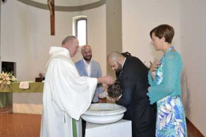 Battesimo-090