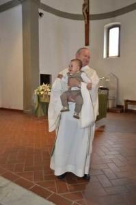 Battesimo-105