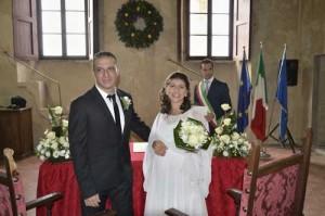 Alfredo_Francesca-088